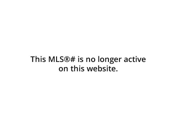 MLS #: E4430197,  E4430197, Toronto,  for sale, , Joe Caputo, RE/MAX Realtron Realty Inc., Brokerage*